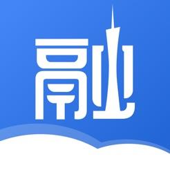 �V州融媒云app