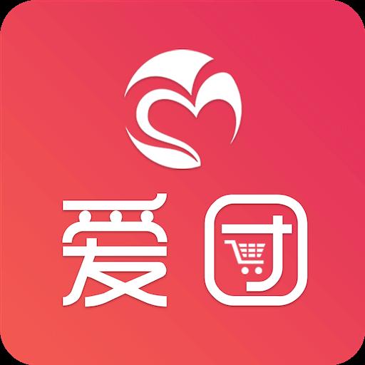 爱团全球购app1.0.0 安卓版