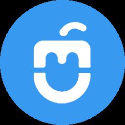 CtrlMe(安全的远程控制软件)0.8.8.620 官方最新版