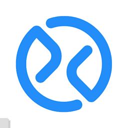旋风图文识别工具1.3.0.0 最新版