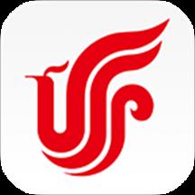 中国国航app5.22.0 官网最新版