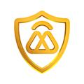 密夹pc版(个人文件加密工具)1.0.1.1 官方最新版