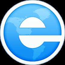 2345浏览器苹果版5.3 官方最新版