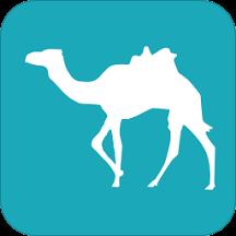 去哪儿旅行网安卓客户端8.9.24 最新版