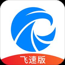 天眼查app11.1.0 官网安卓版