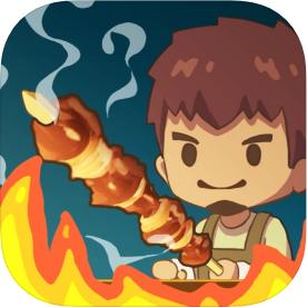 串串人生游戏1.0.0 苹果版