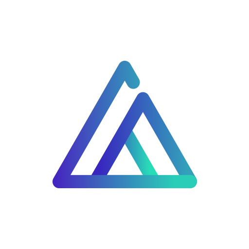 硅砂之家1.0.0 安卓版