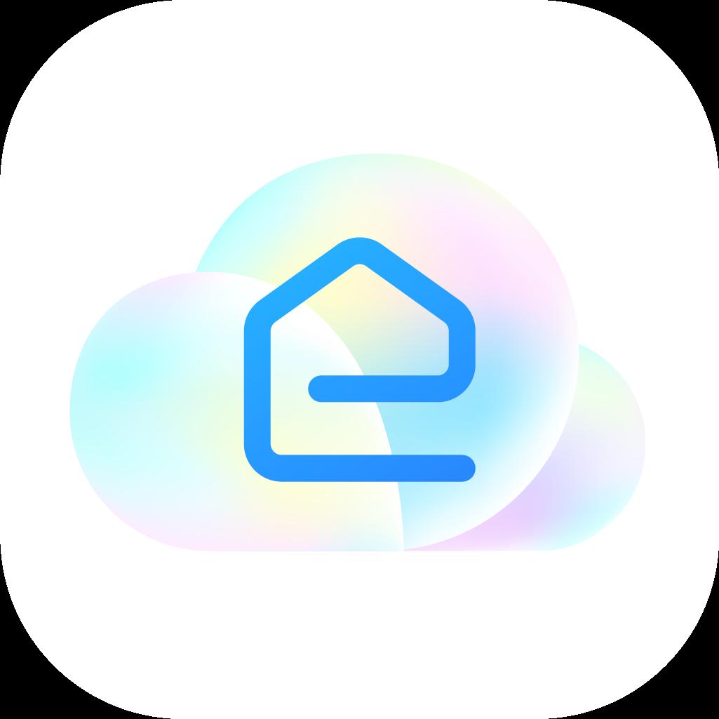 云朵e家软件1.0.1 安卓版