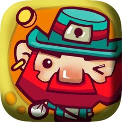 智否抓住矮人游戏1.0.2 安卓手机版