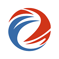 鸿鹰考研软件5.1.1 手机版
