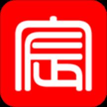 中宸生活app1.3.15