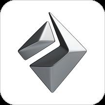 新宝骏车联安卓版2.0.115 手机版
