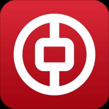 中国银行app