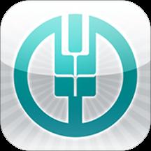 中国农业银行app