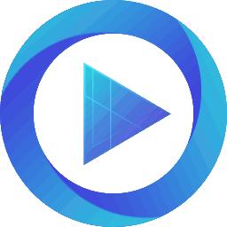Ashampoo Video Optimizer Pro(��l��化�理�件)1.0.4 最新版