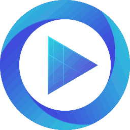 Ashampoo Video Optimizer Pro(视频优化处理软件)1.0.4 最新版