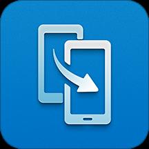 手机克隆app9.1.1.301 安卓版