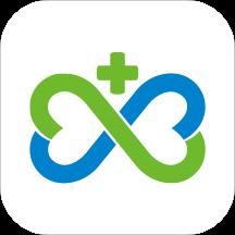 微医手机版3.7.2 苹果最新版【官方】
