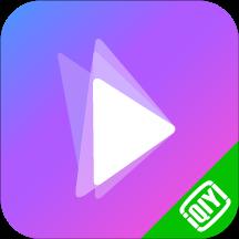 奇秀直播苹果版4.8.5 官方版
