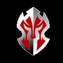 火影精�`3.0.0.0 官方版
