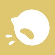 加班吐槽软件2.0 安卓免费版