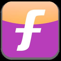 FastoNoSQL(����旃芾砉ぞ�)2.5.0 官方最新版