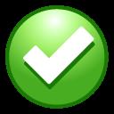 项目代码生成工具1.18.08.18.0 最新版