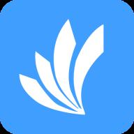 E学堂最新版1.0 安卓版