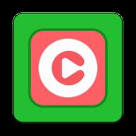 西瓜热手机版1.0.0 安卓版
