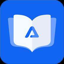 安卓读书6.1.2.2 安卓版