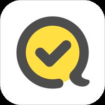 快速作业app2.25.0 安卓版