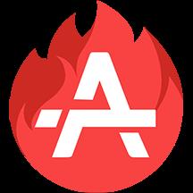 安兔兔AI�u�yapp1.0.6 安卓版