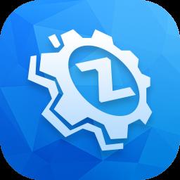 ��涌�裁官方版1.9.16.0 最新版