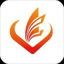 社会扶贫1.8.9 苹果最新版