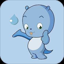 MiNi语音app