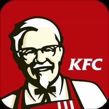 肯德基app4.738 苹果官方版
