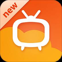 云图手机直播app4.6.5 免费版