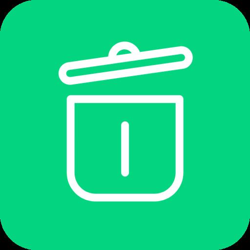 垃圾分�通(垃圾分�APP)1.0.0 安卓版