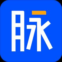 �}�}�O果版5.1.0 官方ios版