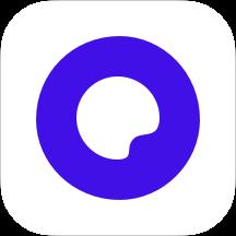 夸克浏览器苹果版3.4.2.966 手机最新版