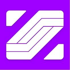 紫元元手机版1.0.0 最新版