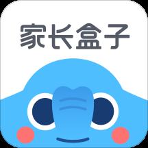 家�L盒子app3.4.1 最新安卓版