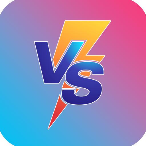 电竞专家app10.5 安卓版