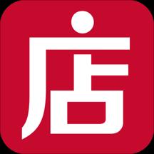 微店app苹果版