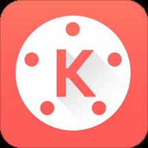 巧影iphone版4.10.2(1165) 苹果版