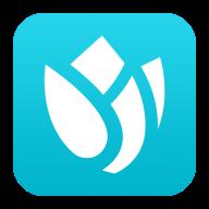 华言系统管家1.0.0 安卓最新版