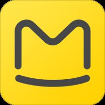 马蜂窝旅游安卓版9.3.25 手机版
