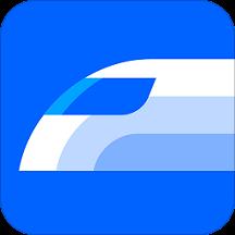 掌上高铁2.1.4 苹果最新版
