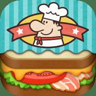 可爱的三明治店游戏1.1.6.2 手机版