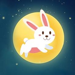 玉兔跳不停游戏1.0.0 安卓版